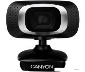 Web камера Canyon CNE-CWC3