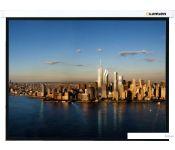 Проекционный экран Lumien Master Picture 120x160 (LMP-100130)