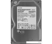 Жесткий диск Toshiba DT01ACA 500GB (DT01ACA050) Восстановленный