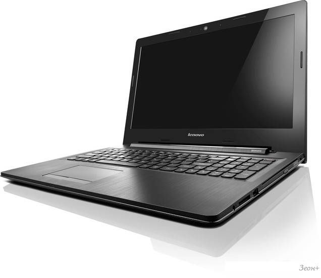 Ноутбук Lenovo G50-30 (80G0016NRK)