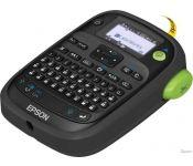 Термопринтер Epson LabelWorks LW-400VP