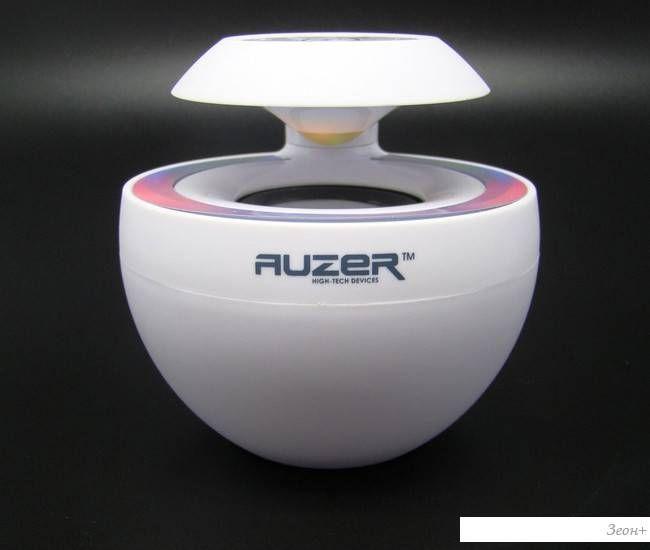 Беспроводная колонка Auzer AS-M2