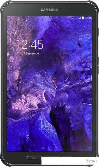 Планшет Samsung Galaxy Tab Active 16GB (SM-T360)