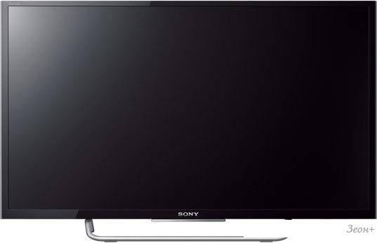 Телевизор Sony KDL-48W705C