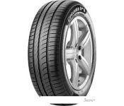 Автомобильные шины Pirelli Cinturato P1 Verde 195/65R15 91H