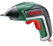 Электроотвертка Bosch IXO V BASIC (06039A8020)