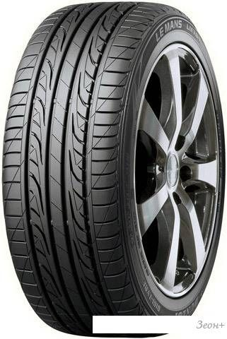 Автомобильные шины Dunlop SP Sport LM704 225/50R17 94V