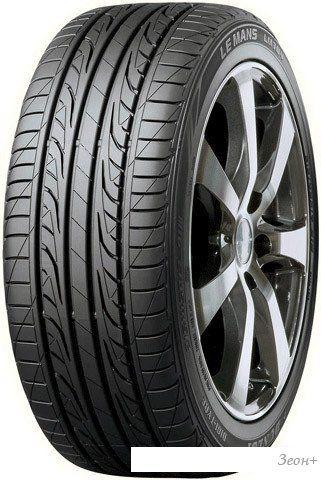 Автомобильные шины Dunlop SP Sport LM704 225/45R17 94W