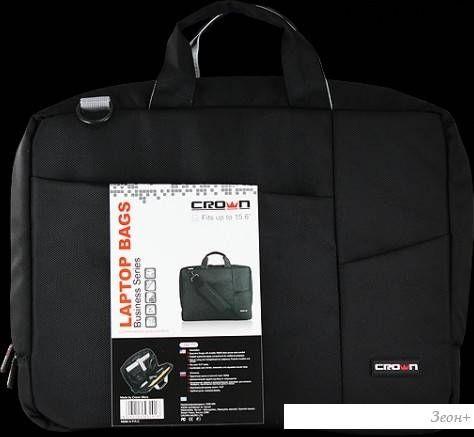CROWN CMB-550