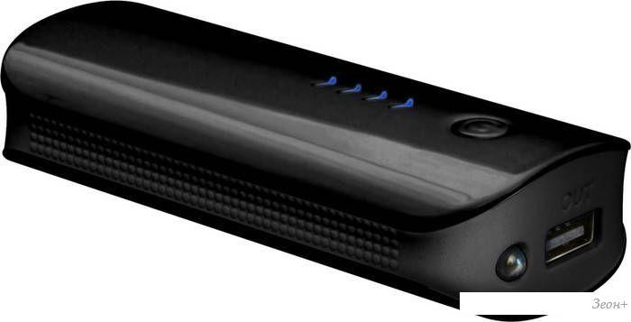 Портативное зарядное устройство iconBIT FTB5200FX