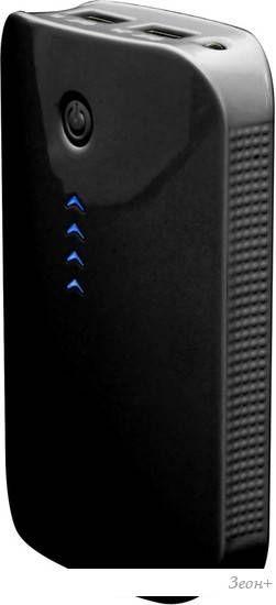 Портативное зарядное устройство iconBIT FTB7800FX