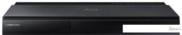 Blu-ray-плеер Samsung BD-J7500