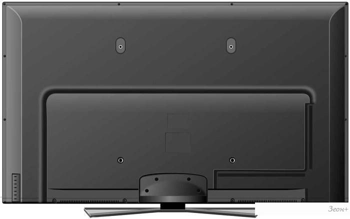 Телевизор Supra STV-LC50T950UL
