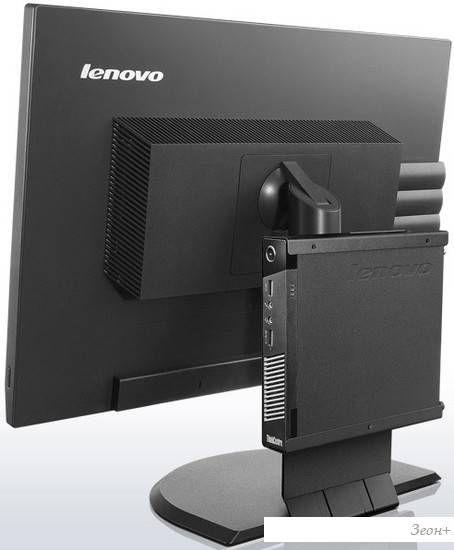 Lenovo ThinkCentre M53 Tiny [10DE001QRU]