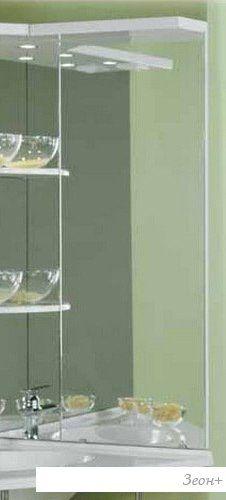Мебель для ванной Акватон Корнер зеркало дополнительное [1.A004.8.D2K.R01.R]
