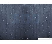 Световой дождь Neon-night Светодиодный Дождь 2х1.5 м [235-305-6]