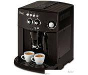 Эспрессо кофемашина DeLonghi ESAM 4000