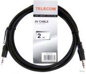 Кабель Telecom TAV7175-2M