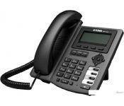 Проводной телефон D-Link DPH-150S