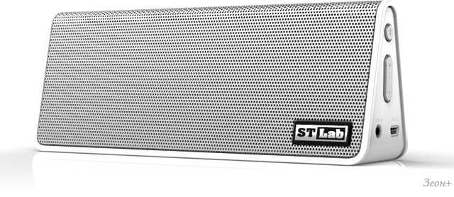 Портативная колонка ST Lab M-530