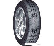 Автомобильные шины KAMA EURO-224 185/60R14 82H