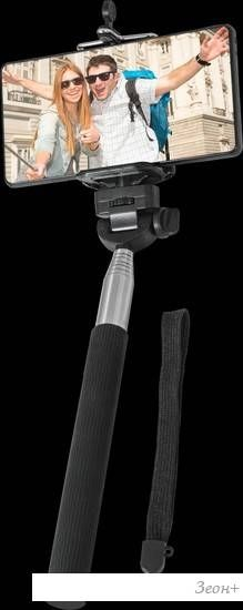 Палка для селфи Defender Selfie Master SM-01