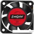 Кулер для видеокарты ExeGate 4010M12S