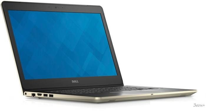 Ноутбук Dell Vostro 14 5459 [5459-8378]