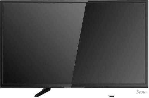Телевизор Supra STV-LC32500WL