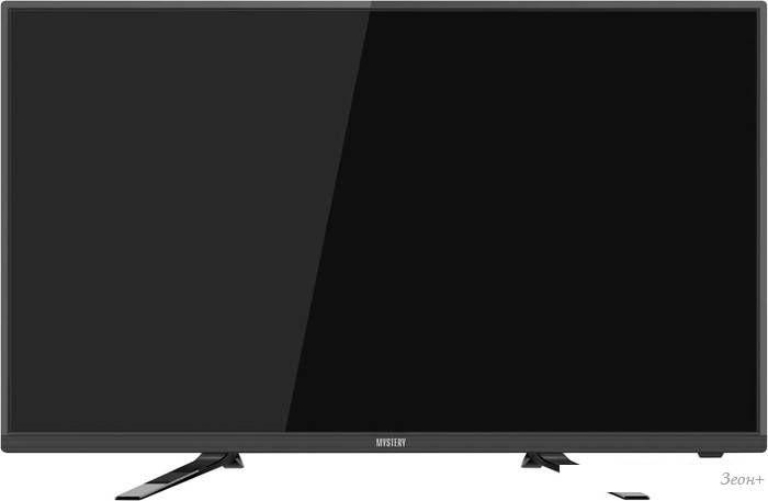 Телевизор Mystery MTV-4030LTA2