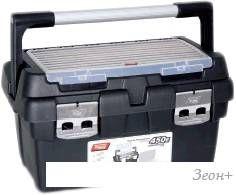 Ящик для инструментов Tayg 450-E [164002]