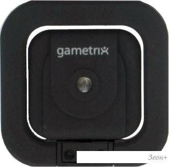 Наушники Gametrix vTrack MKI