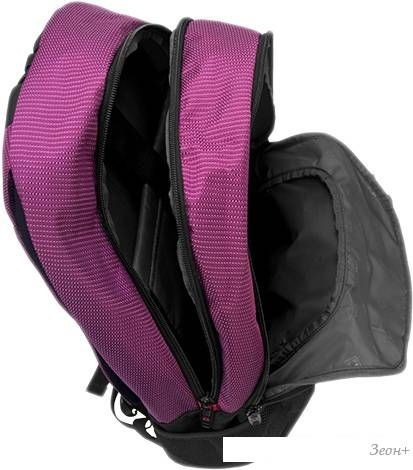 Рюкзак для ноутбука Continent BP-305 PP