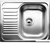 Кухонная мойка Blanco Tipo 45 S Mini (матовая) [516524]