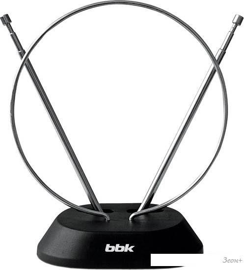 ТВ-антенна BBK DA01