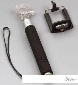 Палка для селфи Rombica Smart Pod SP-01