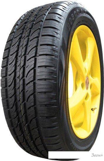 Автомобильные шины Viatti Bosco A/T V-237 235/60R18 103H