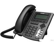 Проводной телефон D-Link DPH-150SE