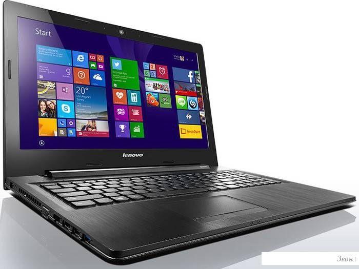 Ноутбук Lenovo IdeaPad 300-15IBR [80M30001RK]