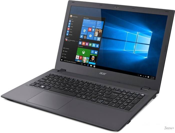 Acer Aspire E5-532-C43N [NX.MYVER.017]