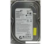 Жесткий диск Seagate Video 3.5 320GB [ST3320311CS] Восстанновленный