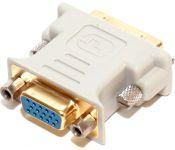 Адаптер 5bites VD1028G