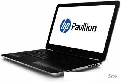 HP Pavilion 15-aw027ur [X5B82EA]