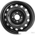"Штампованные диски Magnetto Wheels 15007 15x6"" 5x100мм DIA 57.1мм ET 38мм B"
