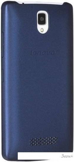 Чехол Lenovo для Lenovo A1000 [616478]