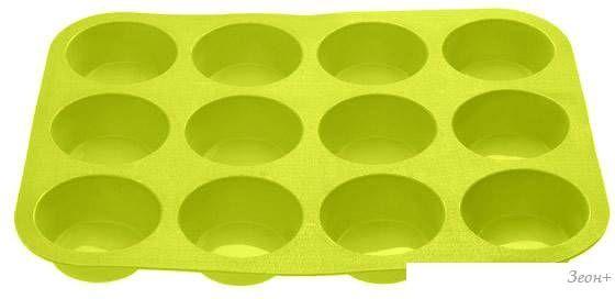 Форма для выпечки Perfecto Linea 20-018713