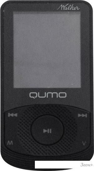 QUMO Walker 4Gb