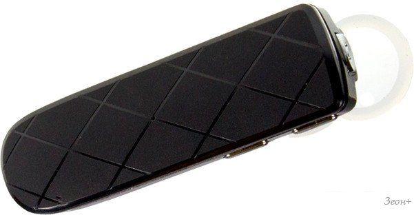 Bluetooth гарнитура Partner Buzzer [ПР031730]
