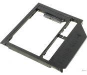 Адаптер Espada E SA95 (Для Apple)