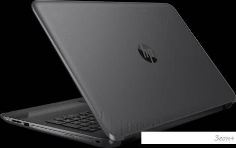 Ноутбук HP 250 G5 [W4N46EA]